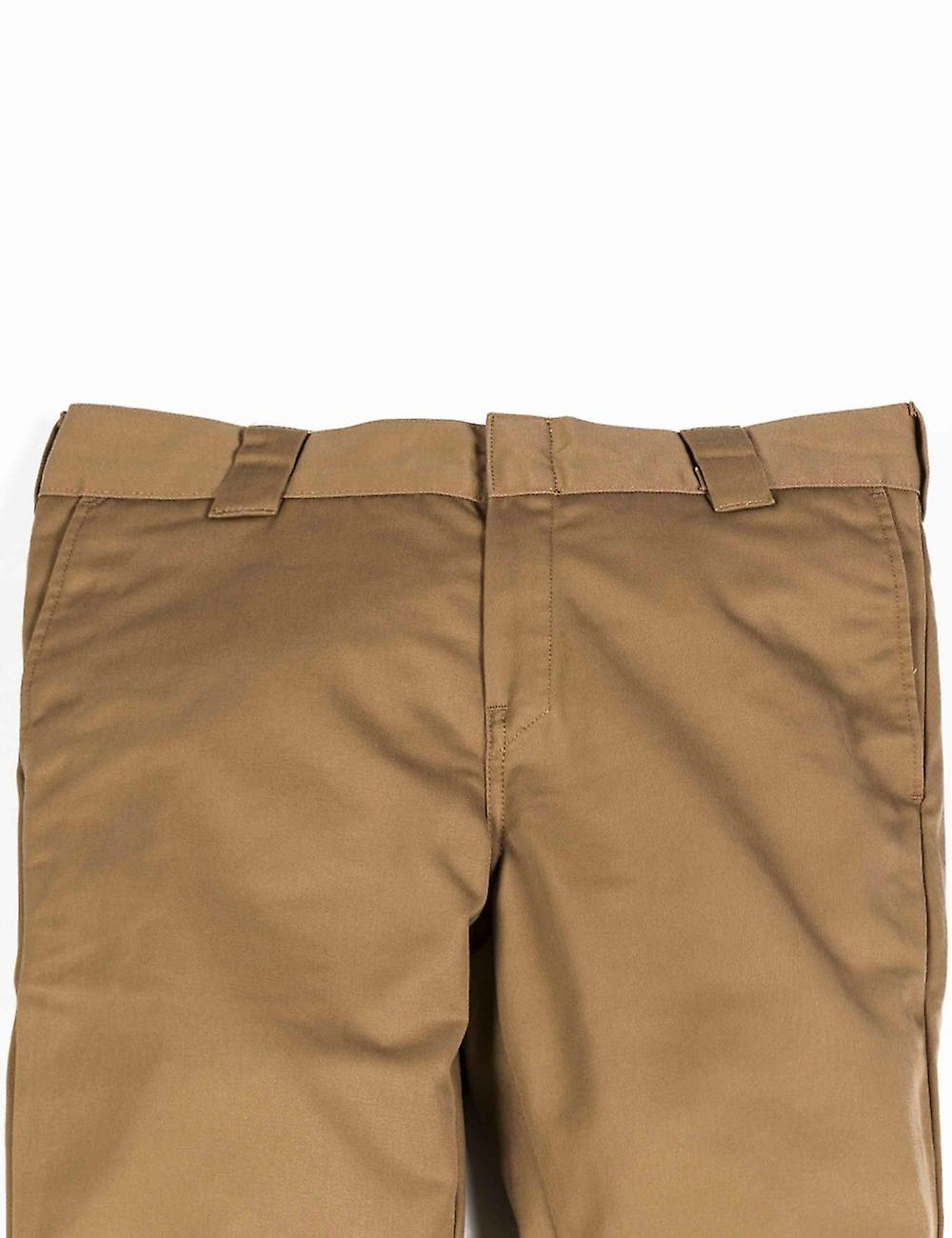 Carhartt WIP Master Pant - Leather