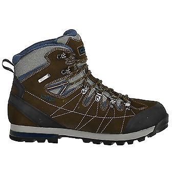 CMP Arietis 38Q9987P621 universal all year men shoes