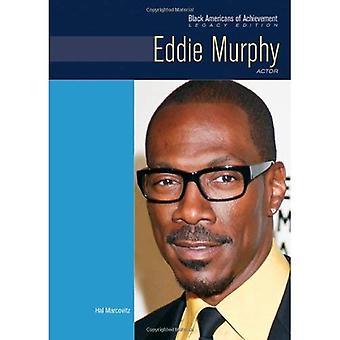 Eddie Murphy: Actor