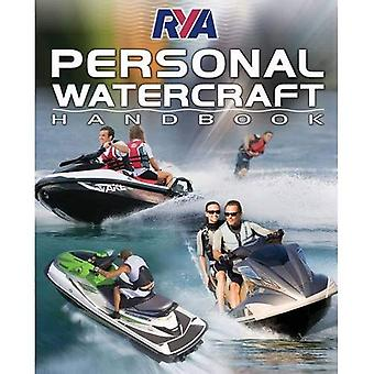 RYA Personal Watercraft Handbook