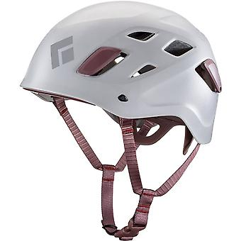 Black Diamond Damen Half Dome Helm - Aluminium