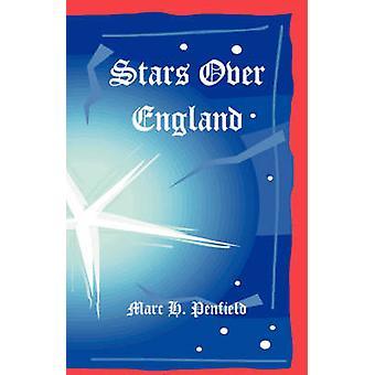 ペンフィールド ・ マルク ・ h. によってイングランド以上星