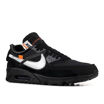 Nike Nike Air Air Max 2010 Men For A Limited Time.Buy Today