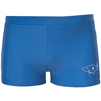 Trespass Baby Boys Bites Swim Shorts