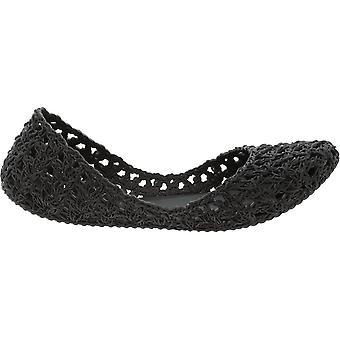 Melissa Campana 3224619936 sapatos universais de verão feminino
