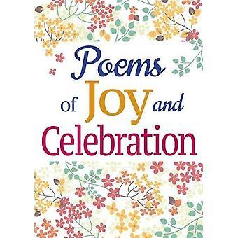 Poems of Joy and Celebration by Arcturus Publishing - 9781784288525 B