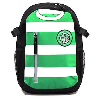 Celtic FC Kit Backpack