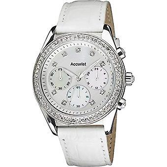 Accurist Clock Woman ref. LS410W.01