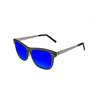 Ferrand Lenoir Unisex Sunglasses