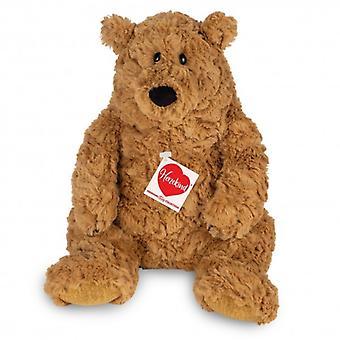 Hermann Teddy knus teddybjørn brun bjørn Howard