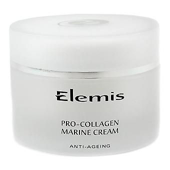 Elemis Pro-kollageeni Marine Cream-50ml/1.7 oz