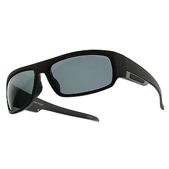 Kühne Premium polarisiert Sportbrillen Wrap