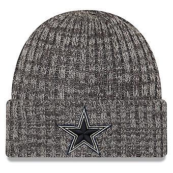 Ny era NFL sticka hatt-avgörande fångst Dallas Cowboys