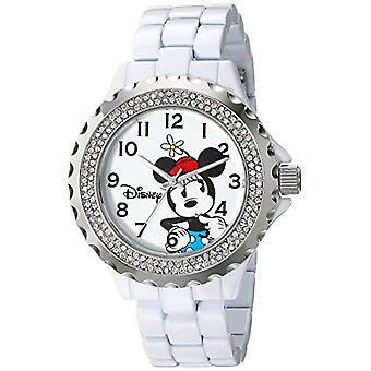 Disney Watch Woman Ref. W001635