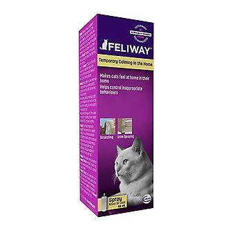 Spray Feliway - 60ml