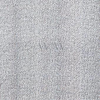 Folia szczotkowane metaltapety Arthouse