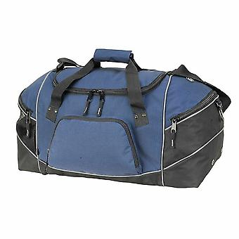 Miscellaneous Other Daytona Universal Travel Bag Holdall