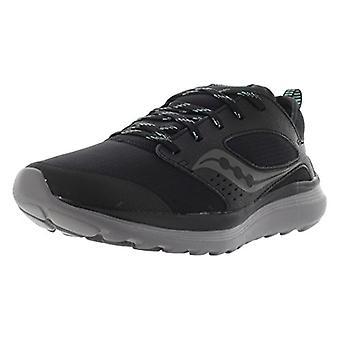 Saucony Women's Kineta Relay Runshield Running Shoe