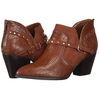 Bella Vita Women's Elody Ii Ankle Boot