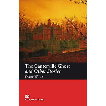Macmillan Readers Canterville Ghost and Other Stories The El