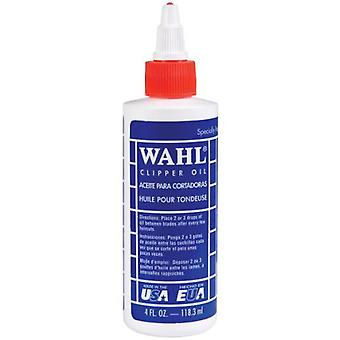 Wahl Lubricant Oil for Blade