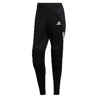 Adidas TIERRO GK PANT