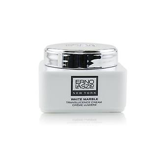 Erno Laszlo wit marmer translucentie Cream-50ml/1.7 oz