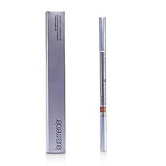 Laura Mercier Eye Brow Pencil Met Groomer Brush - # Auburn 1.17g/0.04oz