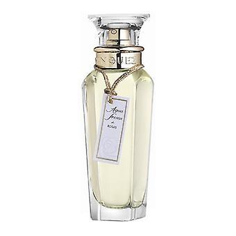 Women's Parfum Agua Fresca De Rosas Adolfo Dominguez EDP