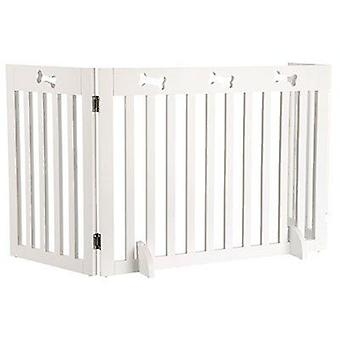 Trixie Dog Barrier (Dogs , Kennels & Dog Flaps , Doors)