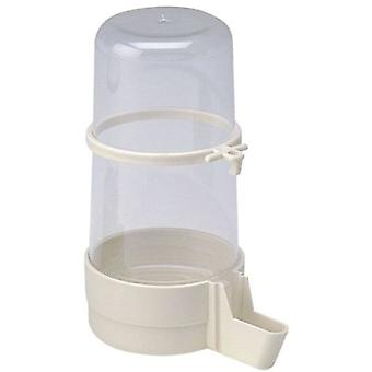 Ferplast Drinker FPI 4562 (Birds , Feeders & Water Dispensers , For Cages)