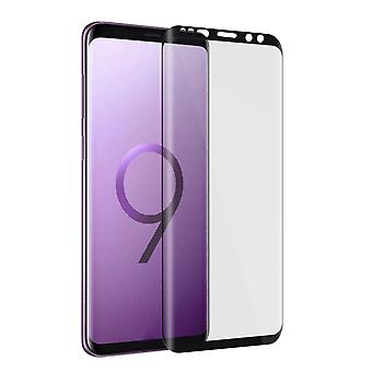 9H Tempered Glass Screen for Samsung Galaxy S9 Plus Ultra-thin 0.33mm Prio Clear