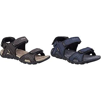 Cotswold Mens Rodmarton Walking Sandals