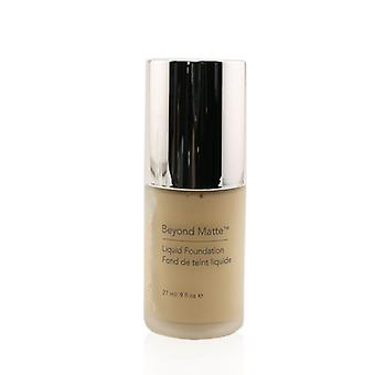 Jane Iredale Beyond Matte Liquid Foundation - # M4 (light To Medium With Neutral Undertones) - 27ml/0.9oz