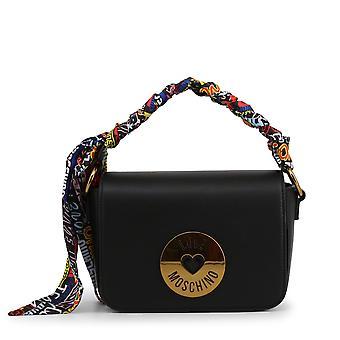 Love Moschino Women's Handbag  JC4046PP1ALG