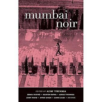 Mumbai Noir