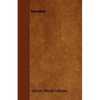 Sweden by Nilsson & Victor Alfred