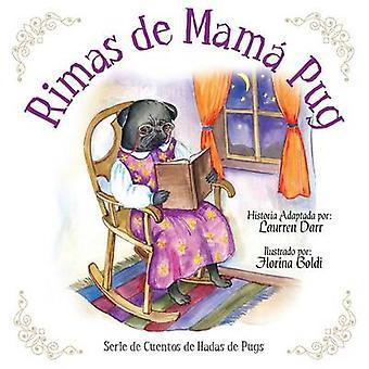 Rimas de Mam Pug by Darr & Laurren