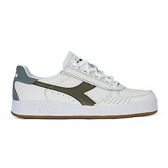 Diadora B Elite L 173090C8168 universal all year miesten kengät