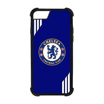 Chelsea iPhone SE 2020 Shell