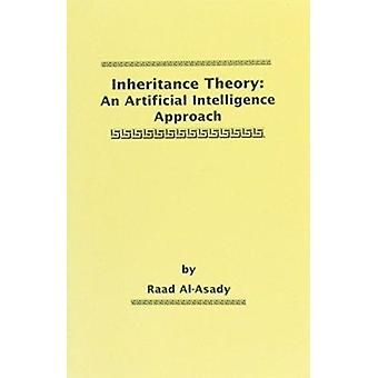 Inheritance Theory by Raad Al-Asady - 9781567501568 Book