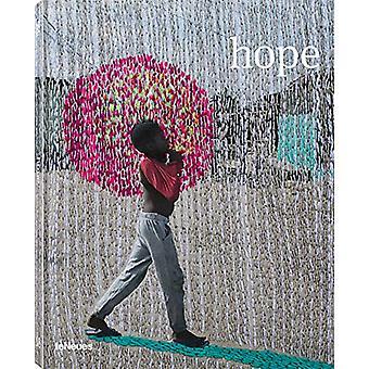 Prix Pictet 08 - Hope by Pictet Prix - 9783961712267 Book