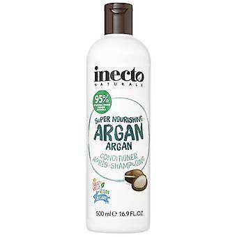 Inecto Naturals Argan Conditioner 500 ml