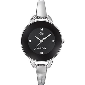 GO Girl Only Women's Watch ref. 694558