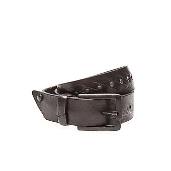 Replay Belt Unisex Belt Belt NEW