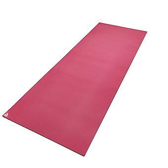 Reebok Mesh Fitness Mat Pink