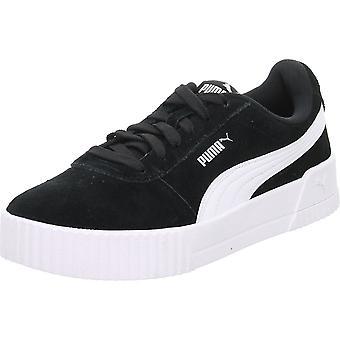 Puma Carina 36986401 universal året kvinnor skor
