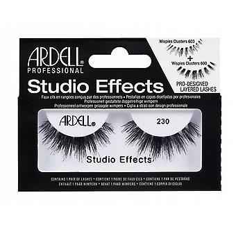 Ardell Studio Effetti 230