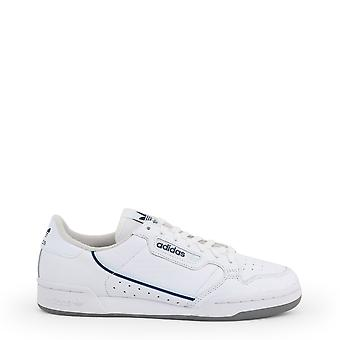 Adidas continental unisex sneakers