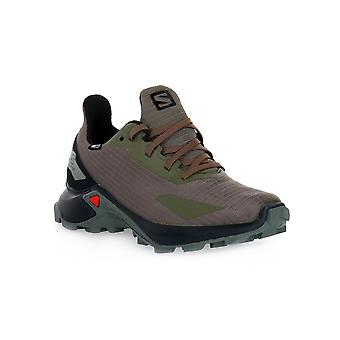 Salomon Alphacross Blast Cswp J 411230 training all year women shoes